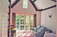 Ellicombe Cottages Dunster West Somerset
